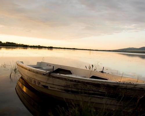 Pensiunea 4 Salcii, Baltenii de Sus, Delta Dunarii