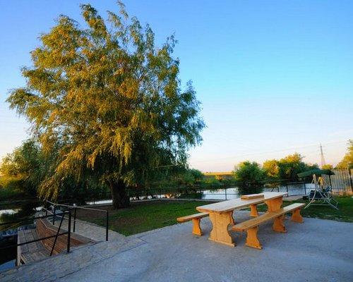 Vila Mario 4✿, Crisan, Delta Dunarii