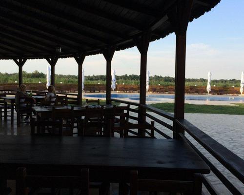 Pensiunea Rio Divino 3✿, Murighiol, Delta Dunarii