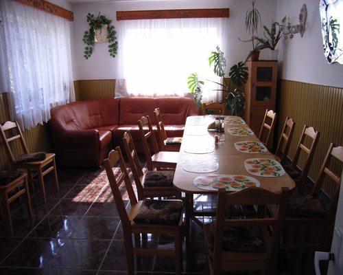 Casa Lenuta