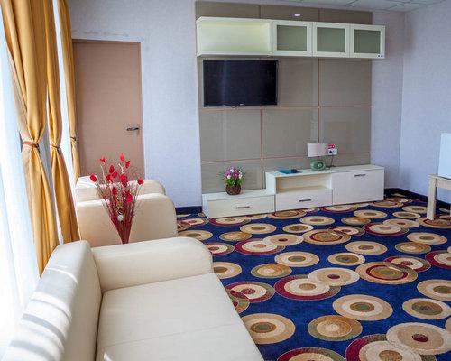 Hotel plutitor Bella Marina 4★, Jurilovca, Delta Dunarii