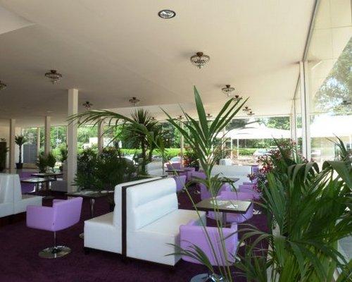Hotel Delta Palace 3★, Sulina, Delta Dunarii