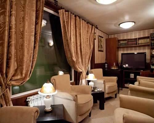 Hotel Plutitor Arca 4★, Tulcea, Delta Dunarii